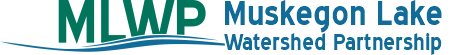 Muskegon Lake Watershed Partnership