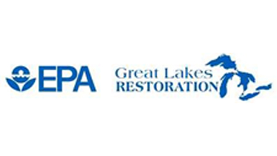 EPA Great Lakes Restoration