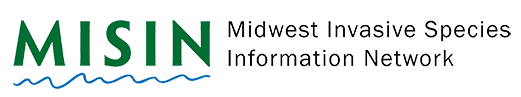MISIN | Midwest Invasive Species Information Network
